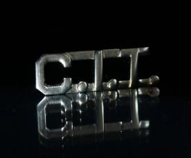 CIT MG_1195-640x532