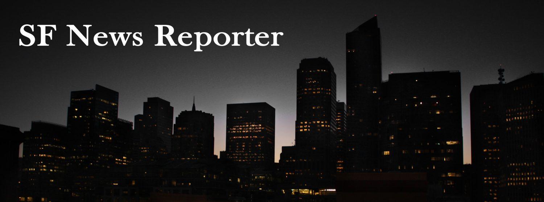 SF News Reporter